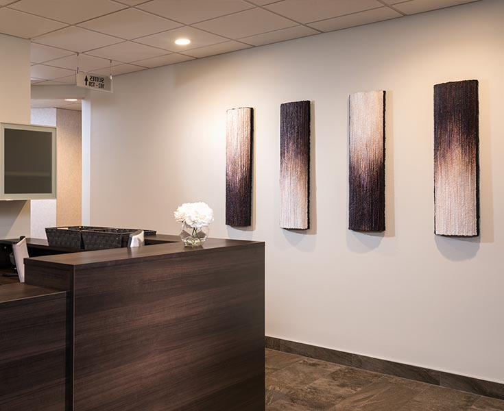 Image of 125 Wolf Road | Suite 124