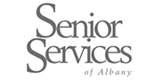 Senior Services of Albany