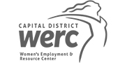 Women's Employment & Resource Center
