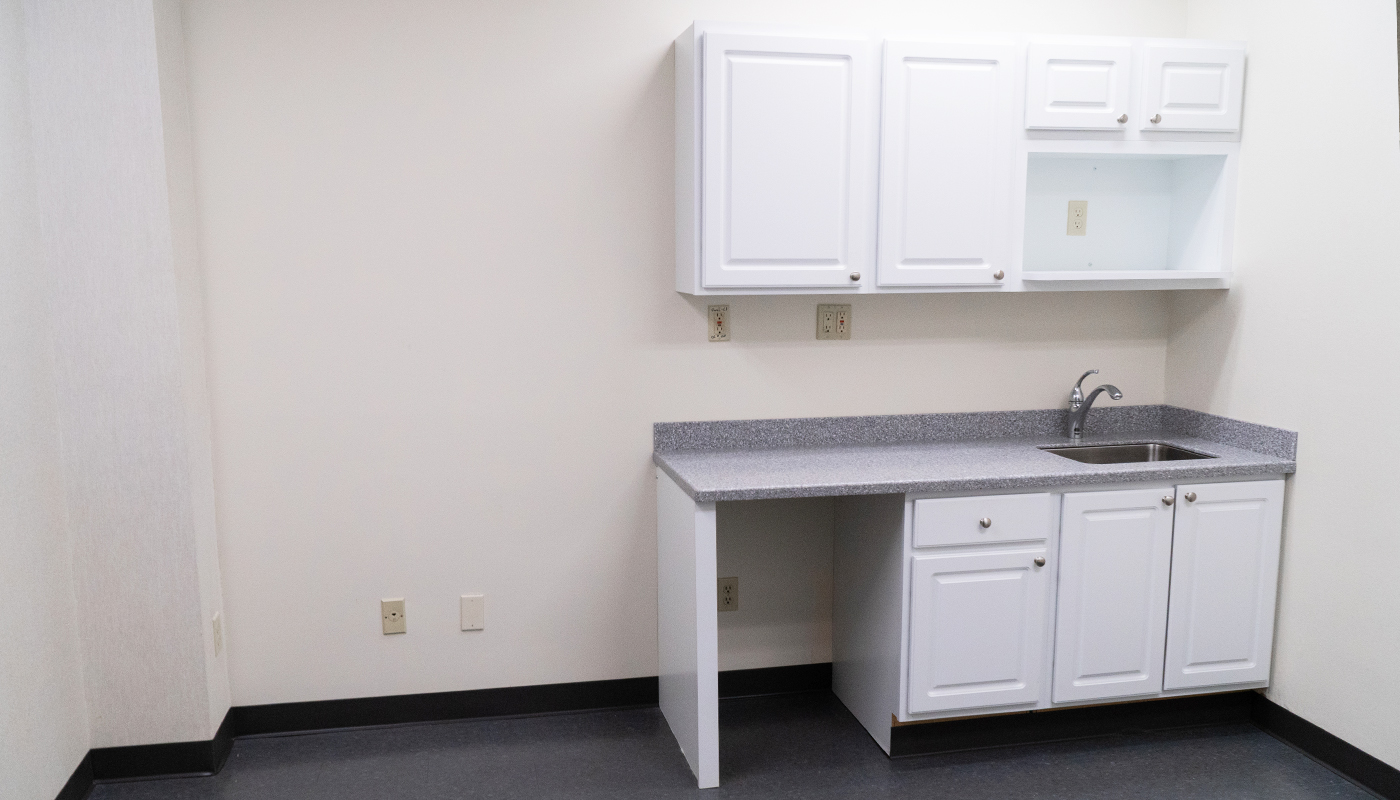 Image of 125 Wolf Road | Suite 312