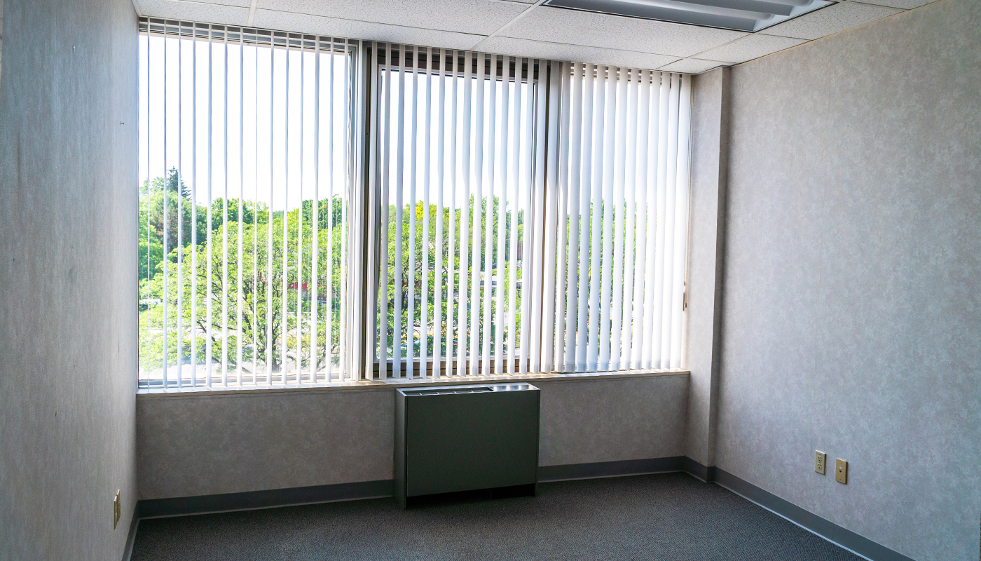 Image of 125 Wolf Road | Suite 301