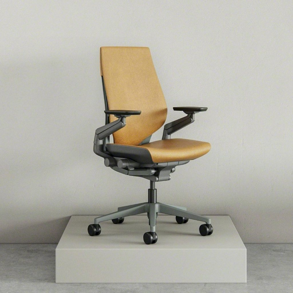 best chair for albany ny office space