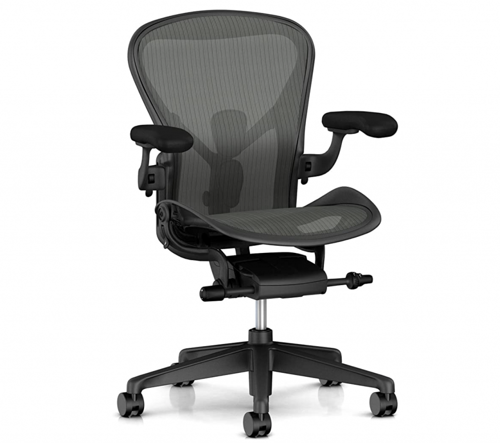 luxury chair for luxury office space albany ny