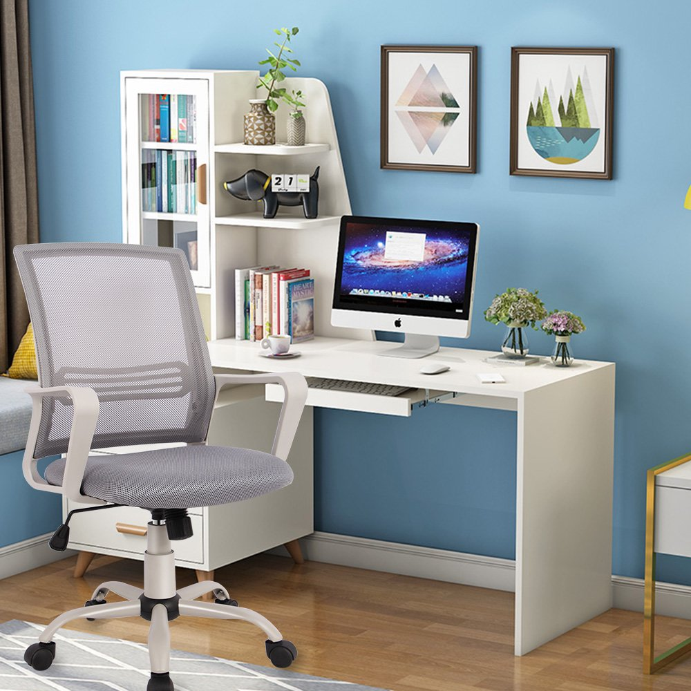 budget chairs for best upstate New York office space